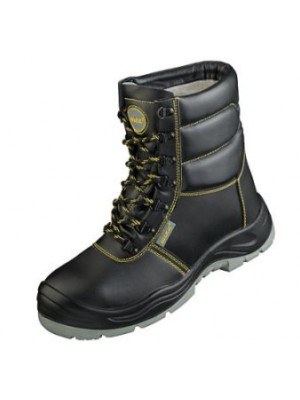19c64c049de WINTER BOOTS WICA S3 Winter boots