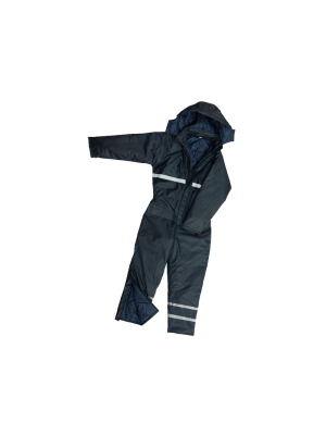 340f2559b20 Winter coverall NARVIK Winter clothes